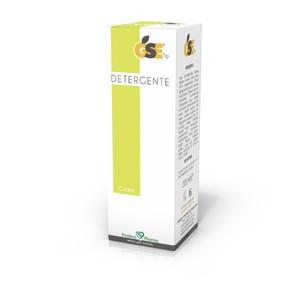 GSE DETERGENTE CORPO 200 ml.