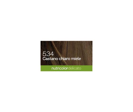 Nuance 5 34