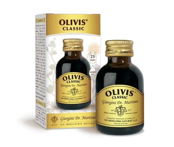 600 olivis classic 50ml 012