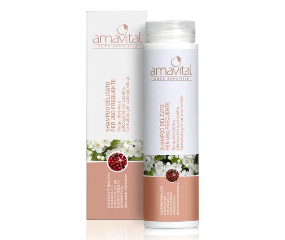 Shampoo cute sensibile 1024x1024
