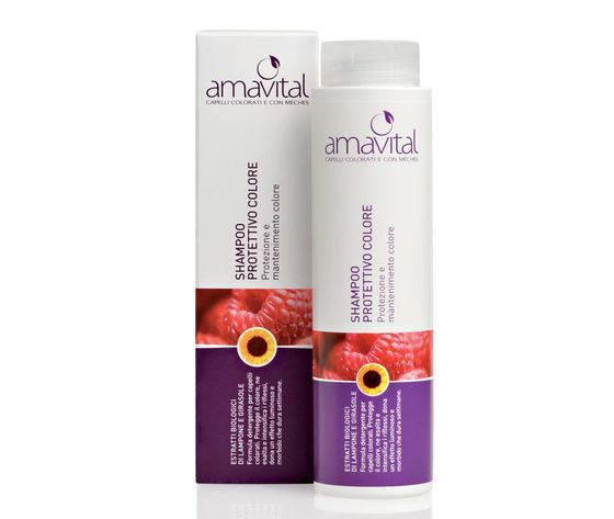Shampoo protettivo colore 1024x1024