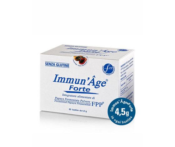 Immunage forte