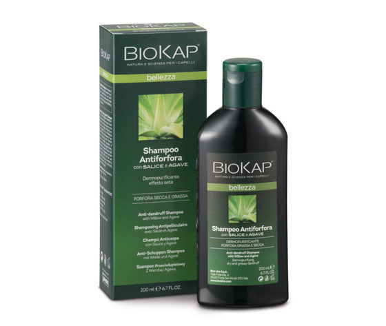 Biokapbellantiforfora 600x600