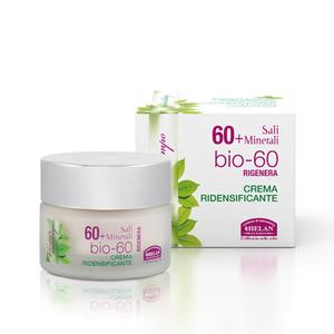 Elisir rigenera bio -60 crema