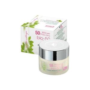 Elisir rigenera attiva crema