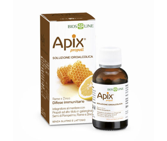 Apix idroalcolica 600x600