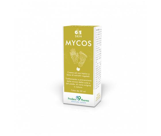 Mycos