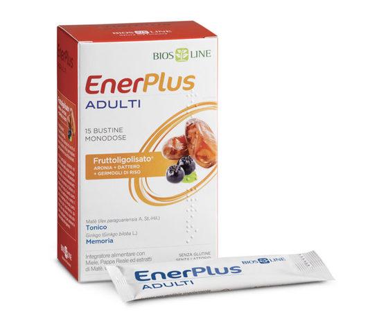Enerplus adulti 600x600