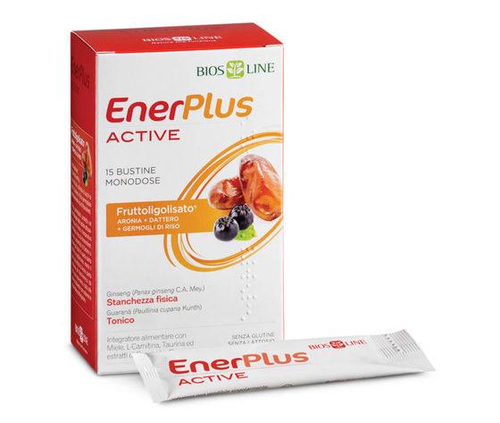 Enerplus active 2 600x600