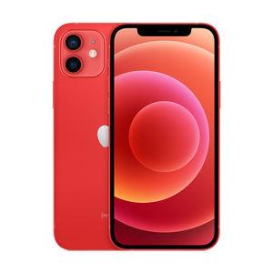 APPLE iPhone 12 64GB Rosso