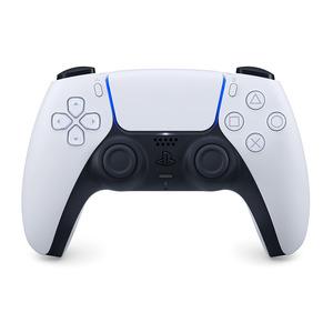 Sony Controller wireless DualSense PlayStation 5