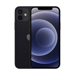 APPLE iPhone 12 128GB Nero