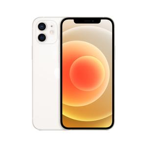APPLE iPhone 12 256GB Bianco