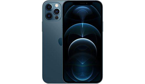 APPLE iPhone 12 Pro 128GB Blu Pacifico