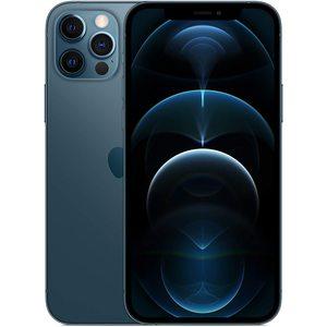 APPLE iPhone 12 Pro 256GB Blu Pacifico