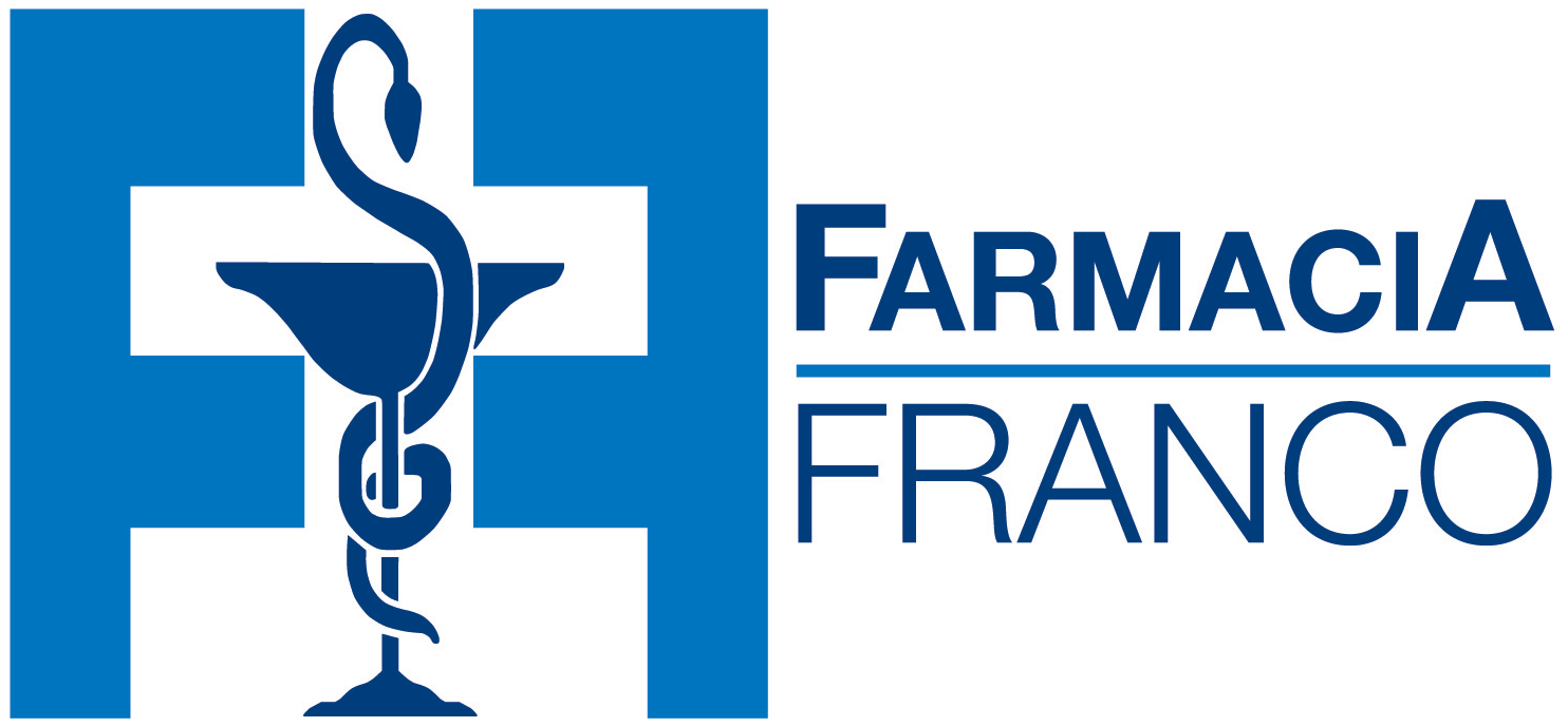 Logo 1111