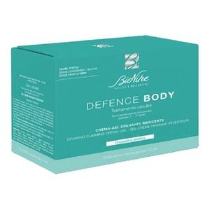 Bionike Defence Body ReduxCELL Crema-gel drenante riducente
