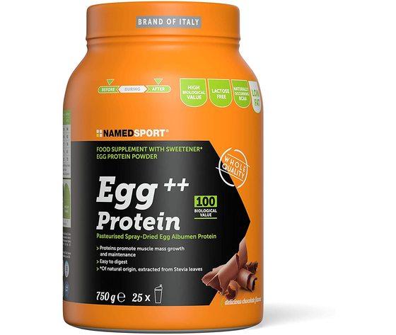 Eggprot2