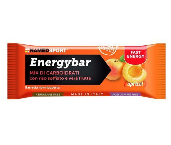 Energybar apricot 1