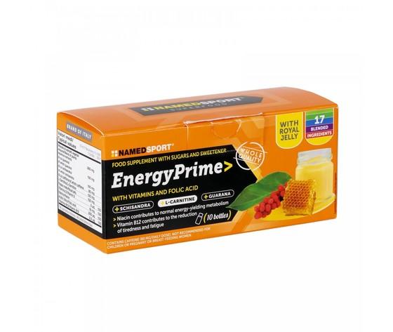 Named energyprime 01
