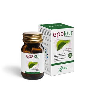 Epakur Advanced 50 Opercoli
