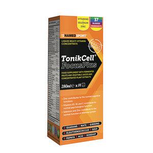 Tonikcell Focusplus