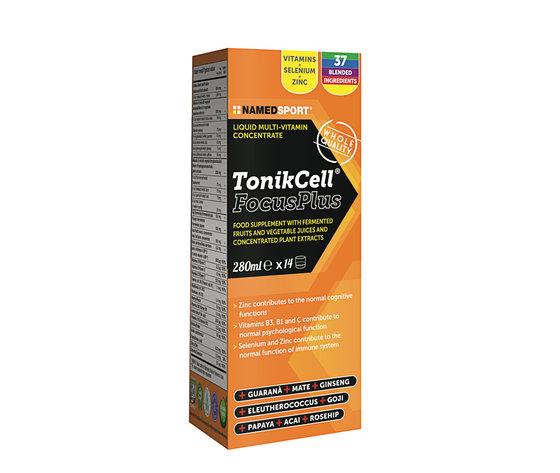 Tonikcell null 1