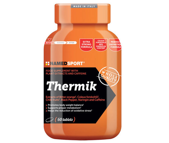 Thermik null 1