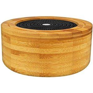 Arya HD Humidifier Diffuser SATURN