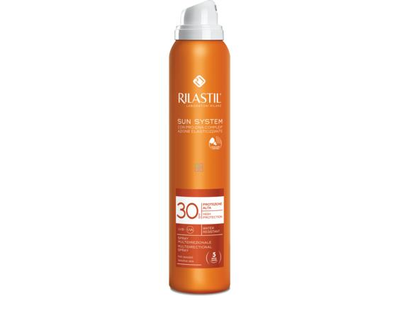30 spray real
