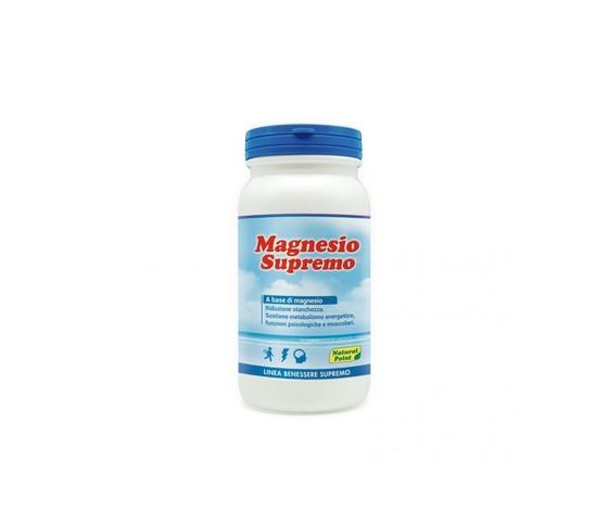 Mag150