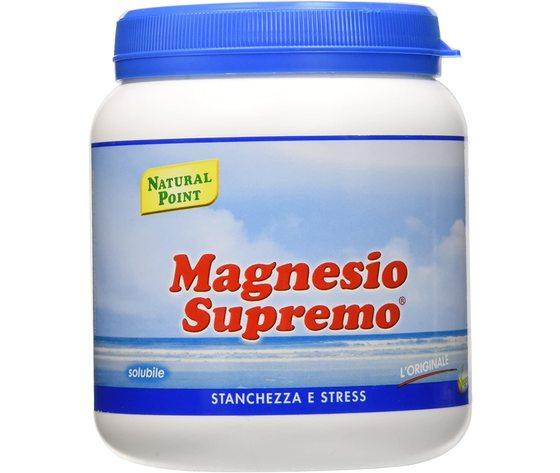 Mag300