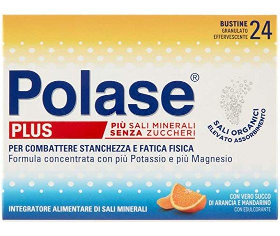 Polplus24
