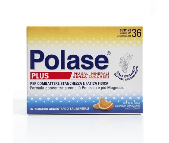 Polplus36