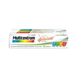 Multicentrum Adulti