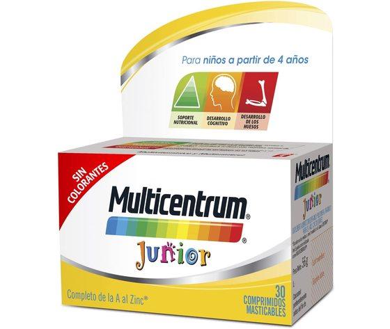 Juniocomp null 1