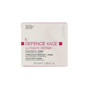 Defence Xage Ultimate Crema Filler Notte