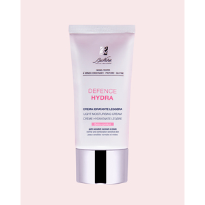 Defence Hydractive Crema idratante leggera
