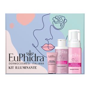Euphidra Kit Illuminante