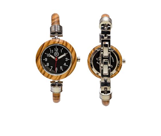 Ft500d orologio donna