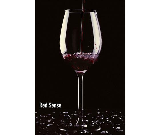Red sense2 1200x1200 pxl