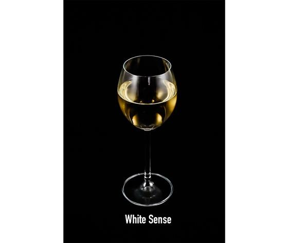 White sense 2 1200x1200 pxl