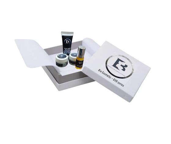 Kit mini cosmetica 4pz 1200x1200 pxl aperta