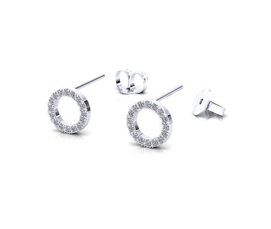 Or013 render 1 orecchini prospettiva 180719 platinum diamond10 220519