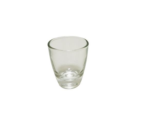 9 bicchierino 3cl 1200x1200