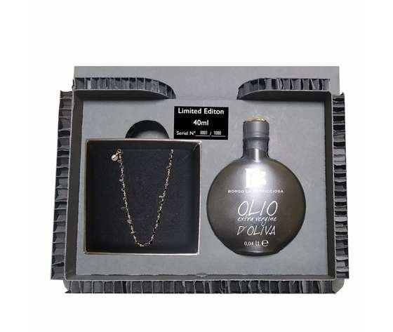 Black collana macrigi 1200x1200
