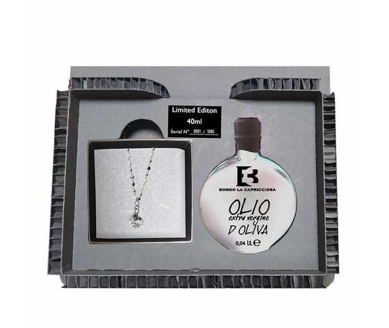 Silver collana 1200x1200 pxl