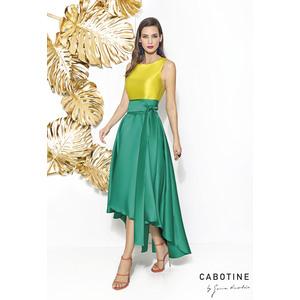 ABITO CERIMONIA CABOTINE  5008194