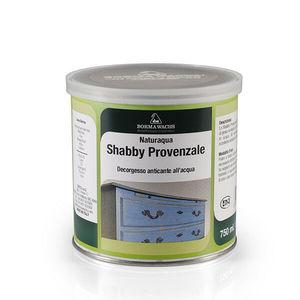 SHABBY PROVENZALE