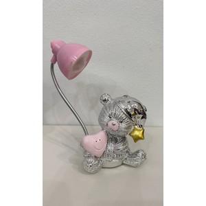 Mini lampada bimbi Bagutta
